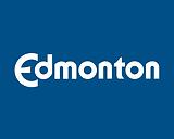 edmonton-logo (2).png
