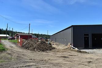 New barn_04_06_23_2020.JPG