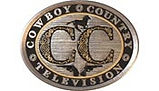 side-logo-cowboy-tv.jpg