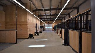 New Barn 2 inside_02.jpg