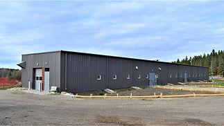 New Barn 2 inside_03.jpg
