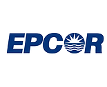 epcor_a.png
