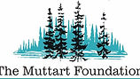 muttart foundation.jpg