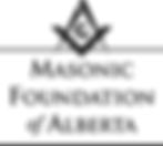 masonic foundation of alberta.png