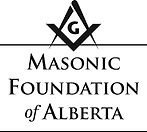 masonic foundation of alberta.png