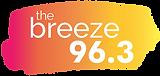 thebreeze_963_logo.png