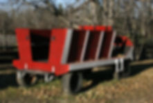 Wagon_2018_01.jpg