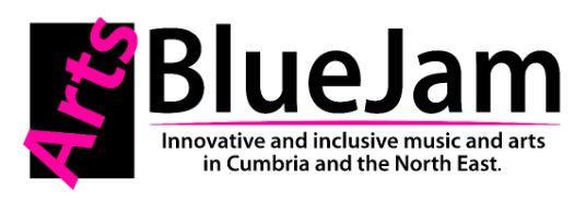 Blue Jam Logo.JPG