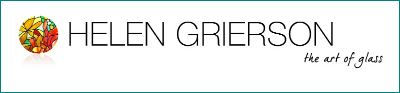 Helen Grierson Glass.JPG