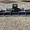 Thumbnail: 6-12 ton tilt grading beam