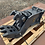 Thumbnail: HCP02 pulverisers 2 to 5.8 ton