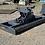 Thumbnail: 13-18 ton grading beam 2400mm