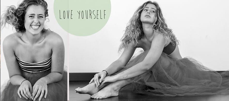 COPERTINA ritratti love yourself.jpg