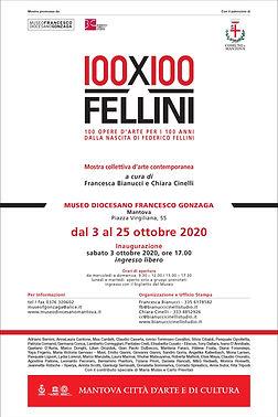 SAVE THE DATE_ 100X100 FELLINI (1).jpg