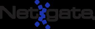 Natgate_Logo.png