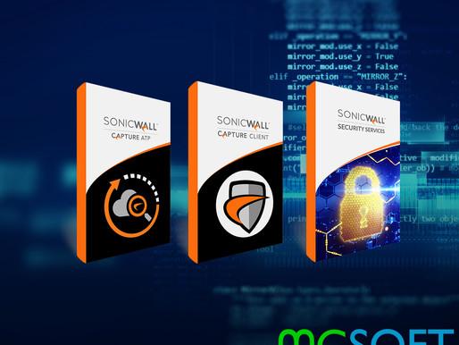 Next Generation Firewall: saiba o que é e porque a sua empresa precisa.