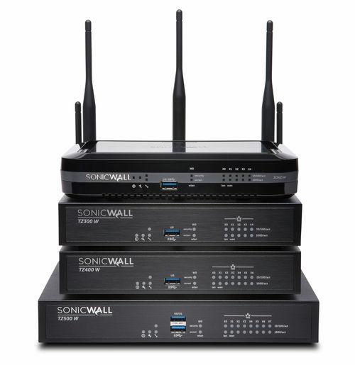 TZ_Series_Wireless_Stack-500x515-c0bd7b0