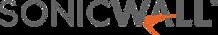 SonicWall_logo_final_2x.png