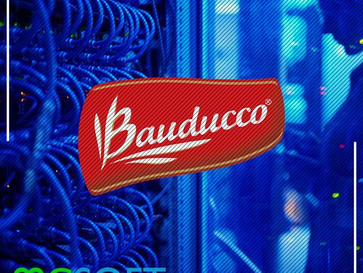 Bauducco adota SonicWall para apoiar em sua expansão e proteger sua rede e aplicações críticas
