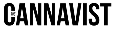CANNAVIST-BLACK-LOGO.png