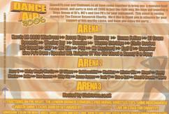Dancce Aid 2006 Back.jpg