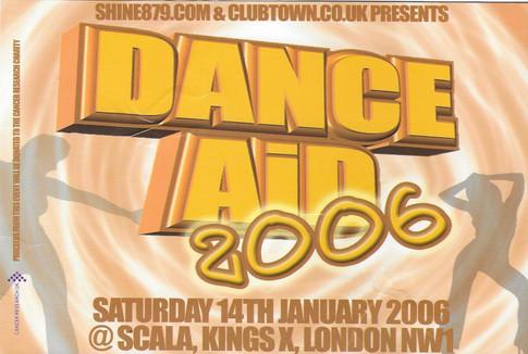 Dancce Aid 2006.jpg