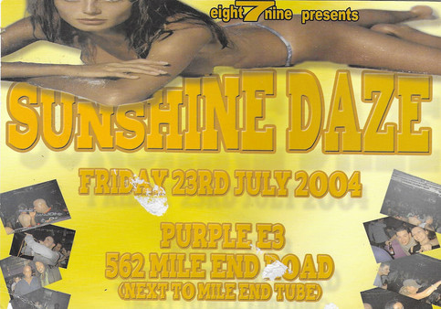 SD July 2004 FRont.jpg