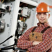Electrician Repair in Dhanbad