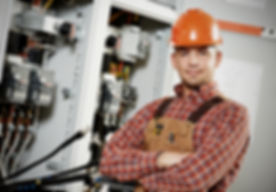 electrician alexandria - electrical contractors northern va
