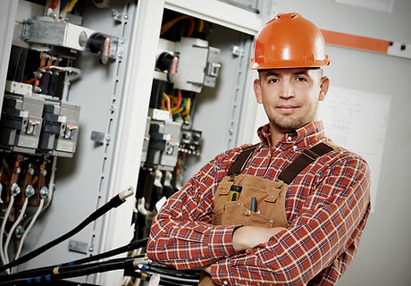 electrician fairfax va - electrician in fairfax va - fairfax electrician