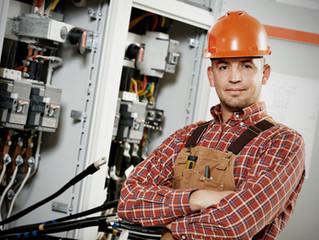 ¿Cuáles son los requisitos para tener la licencia de instalador eléctrico?