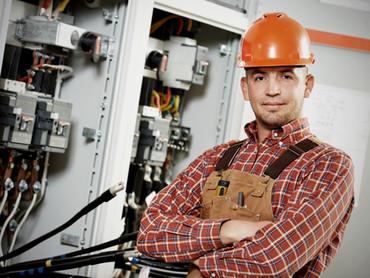 理科 電流計・電圧計の問題