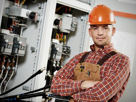 Texas Journeymen Electrician Early Testing