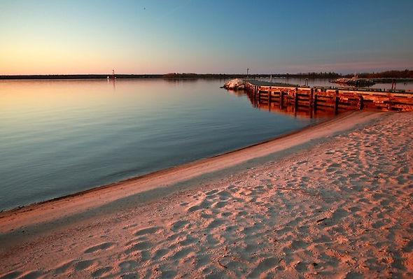 lake-winnipeg.jpg