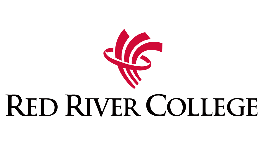 Red River College logo