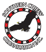 sco-logo_trans-01.png