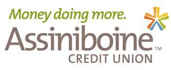 Assiniboine Credit Union - Money doing more.