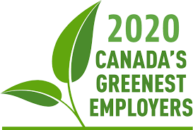 Manitoba businesses that made the list of Canada's Greenest Employers of 2020