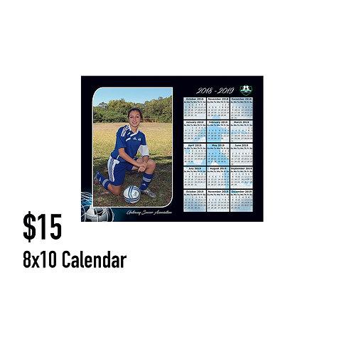 Q. Calendar