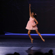 ACBA contemporary solo 2.JPG