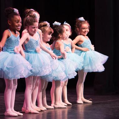 ACAB pre ballet.jpg