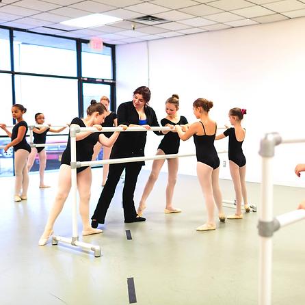 ACBA ballet 2.png