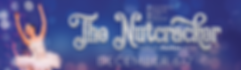 NutcrackerBanner2019.png