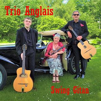 Trio Anglais 5.jpg