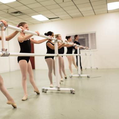 ACBA ballet 2.jpg