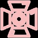 ACBA studio icon.png