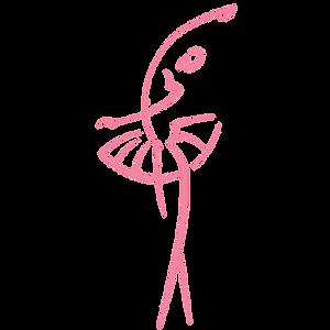 ACBA pink ballerina.png