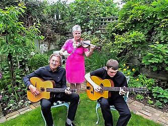 Trio Anglais 1-9.jpg