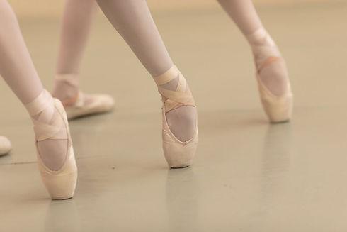ACBA pointe shoes.jpeg