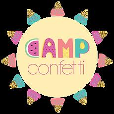 ACBA camp confetti logo.png